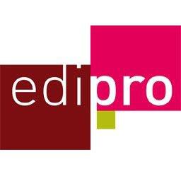 Aménagements commerciaux: se différencier pour réussir sur Edipro