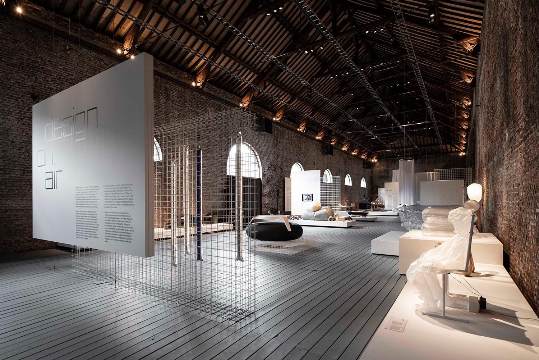 Atelier stoz.design, scénographie et retail design